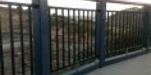 Balcony Railings Thomastown, Aluminium & Glass Balustrades